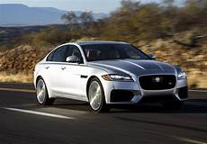 Jaguar Xf Jaguar Xf 2019 Model Details Shared Dsf My