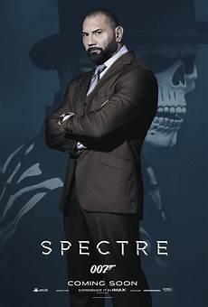 bond spectre bond spectre teaser trailer