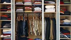 Schrank Selber Bauen Ideen - begehbaren kleiderschrank selber bauen tipps