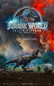 Malvorlagen Jurassic World Fallen Kingdom Jurassic World Fallen Kingdom 2018 Cinemorgue Wiki