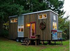 tiny house town rustic diy tiny house in oregon 144 sq ft