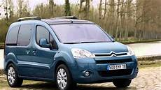 citroen berlingo 1 6 tuning