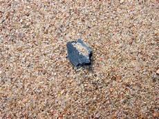 sand der sandfilteranlage wechseln 187 detaillierte anleitung