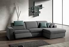 divanetti moderni gallery divani moderni outlet arreda arredamento