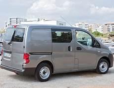 Vehicule Utilitaire 5 Places Location Auto Clermont