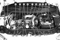 moteur scenic 3 fuite sc 233 nic iii pi 232 ce circulaire dessus du bloc moteur scenic renault forum marques