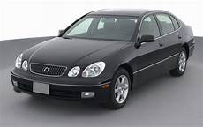 all car manuals free 2002 lexus gs lane departure warning amazon com 2002 lexus gs300 reviews images and specs vehicles