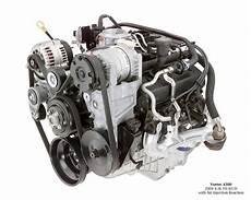 how does a cars engine work 2004 gmc yukon xl 2500 windshield wipe control 2004 gmc safari image photo 1 of 11