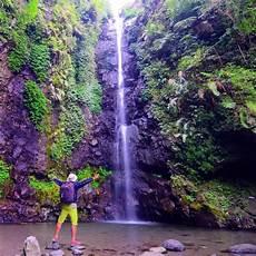 13 Tempat Wisata Yang Akan Membuatmu Bangga Jadi Orang