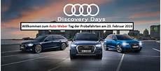 auto weber beckum discovery days bei auto weber tag der probefahrten