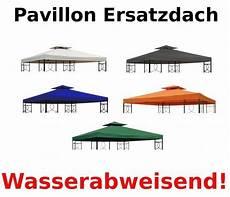 Pavillon Ersatzdach 3x3 - pavillon ersatzdach pavillondach partyzelt kaminabzug dach