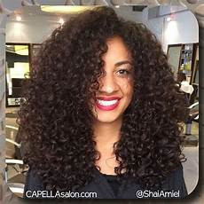 359 best images about curly hair pinterest hair curly hair and naturally curly hair
