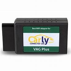 original f 252 r vag plus wifi obd2 adapter beste vag