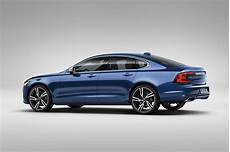 2017 volvo s90 reviews research s90 prices specs