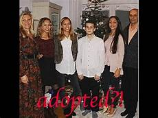 Und Lena Familie - and lena are adopted subtitle