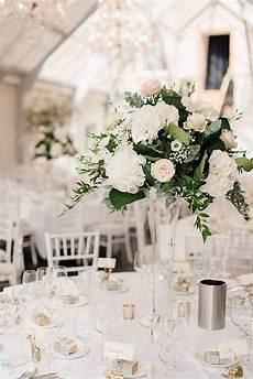 White And Wedding Theme Ideas
