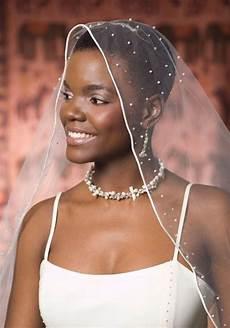 african american wedding hairstyles short hairstyles 2016 african american cornrow hairstyles