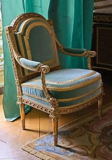 types de fauteuils de salon fauteuil wikip 233 dia