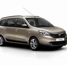 Testfahrt Im Dacia Sandero Dem Billigsten Neuwagen