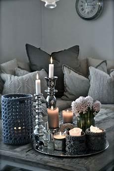 deko für wohnzimmer 1001 wohnzimmer deko ideen tolle gestaltungstipps