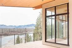 modern house plans designing for windows and doors