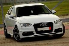 audi a3 8v 34567 audi a3 8v 2014 diesel 184km hatchback biały opinie i ceny na ceneo pl