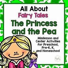 tale mini lesson 15024 tale mini lesson bundle for preschool prek k homeschool in 2020 mini lessons