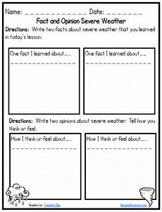 worksheets about weather for grade 4 14488 4th grade weather worksheets search 4th science weather worksheets and