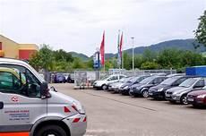 Autohaus Huber Bosch Car Service Autohaus Huber