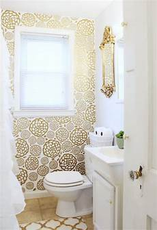 small bathroom wall ideas get an expensive looking home with these home decor ideas