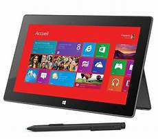 acer tablette iconia a1 810 16 go pas cher tablette
