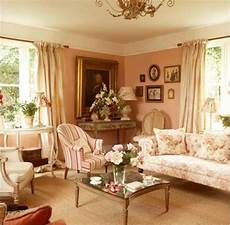love this room cozy and feminine home decor kate forman english country manor