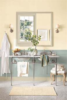 benjamin moore nuetral paint colors muslin oc 12 boothbay gray hc 165 stone hearth 984