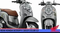 Modifikasi Motor Scoopy 2019 by Modifikasi Motor Scoopy 2019 Untouchable My Journey