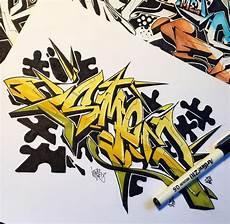 580 koleksi gambar graffiti 3d sketches yang bisa anda tiru