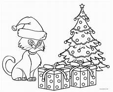 Katze Malvorlagen Gratis Free Printable Cat Coloring Pages For Cool2bkids