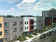 Low Income Apartments Union County Nj by Wait List Opens For Low Income Jersey City Apartments