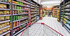 agente di commercio settore alimentare siete pazzi a mangiarlo il libro sui supermercati