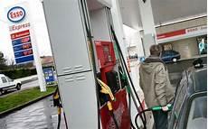 O 249 Trouver Le Carburant Le Moins Cher En Charente