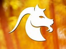 Steinbock Ihr Herbsthoroskop 2016 So Werden Sie Die Goldene