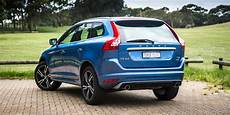 2017 volvo xc60 t5 r design review caradvice