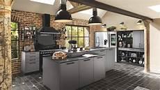 Bespoke Designer Kitchens Schmidt