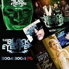 list best 2013 top 100 hits of 2009 oldies songs list 2009 top