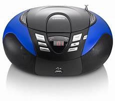 tragbarer mp3 player kinder tragbarer kinder cd mp3 player radiorecorder usb radio