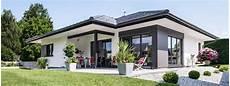 Haus Bauen Preise - bungalov planum