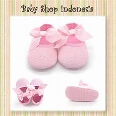 Headband Bandana Bayi Import sepatu bayi prewalker import murah sepatu bayi merah pita