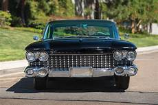 this is the restrained 1959 italian cadillac wheels ca