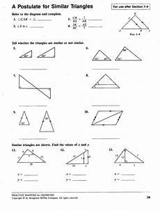 pleasant free 7th grade math worksheets proportions also 8 seventh 7th grade math proportions