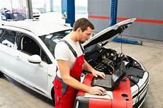 augmenter la puissance de sa voiture augmenter la puissance de sa voiture conseill 233 ou pas