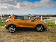 extended test opel mokka x 1 4 turbo cosmo with